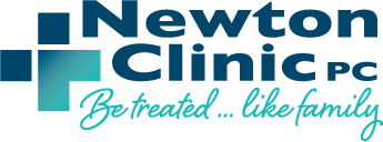 NewCare Health Services